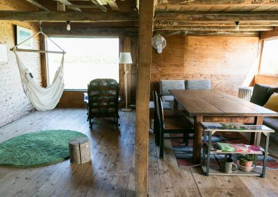 about-farmstay-kitchen-garden-84